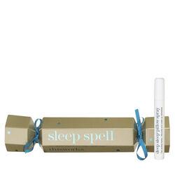 Sleep Spell, , large