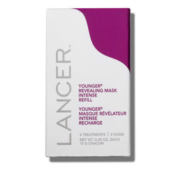 Younger Revealing Mask Intense Refills, , large