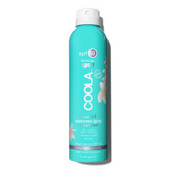 Sport Continuous Spray SPF 50 Unscented, , large