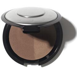 Shadow & Light Bronze/Contour Perfector, , large
