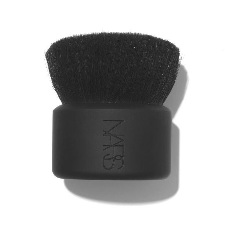 Kabuki Artisan Botan Brush, , large