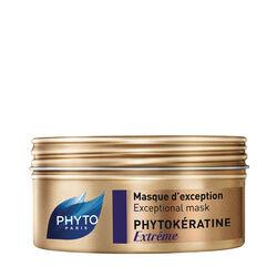 Phytokeratine Extreme Exceptional Mask, , large