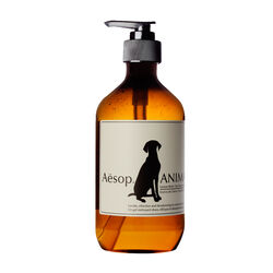 Aesop Animal Wash, , large