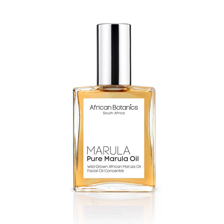 Pure Marula Oil, , large