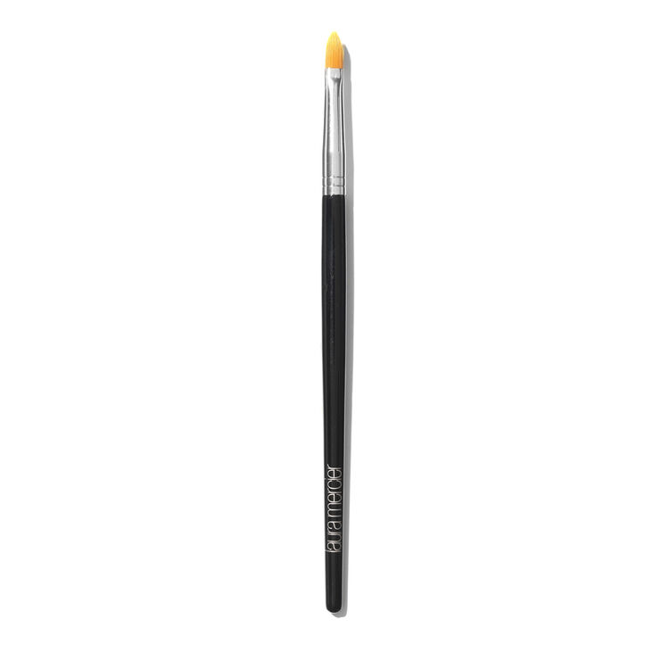 Secret Camouflage Brush, , large