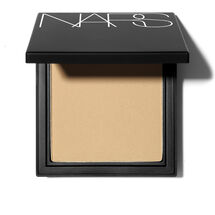 All Day Luminous Powder Foundation SPF25/PA+++, DEAUVILLE, large