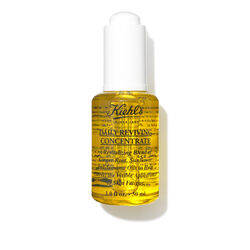 Daily Reviving Concentrate, , large