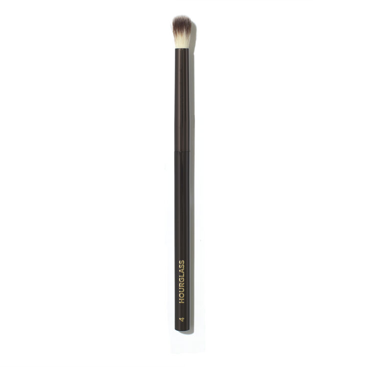 No. 4 Crease Brush, , large