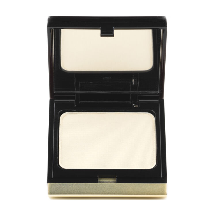 Eye Shadow Single Matte - 101 Light Bone, , large