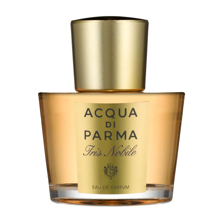 Iris Nobile Eau de Parfum, , large