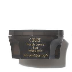 Rough Luxury Soft Molding Wax, , large