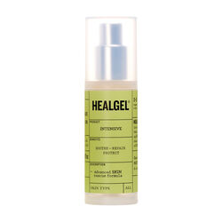 Healgel Intensive, , large
