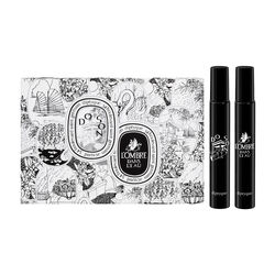 Perfume Oil Roll On Duo Gift Set, , large