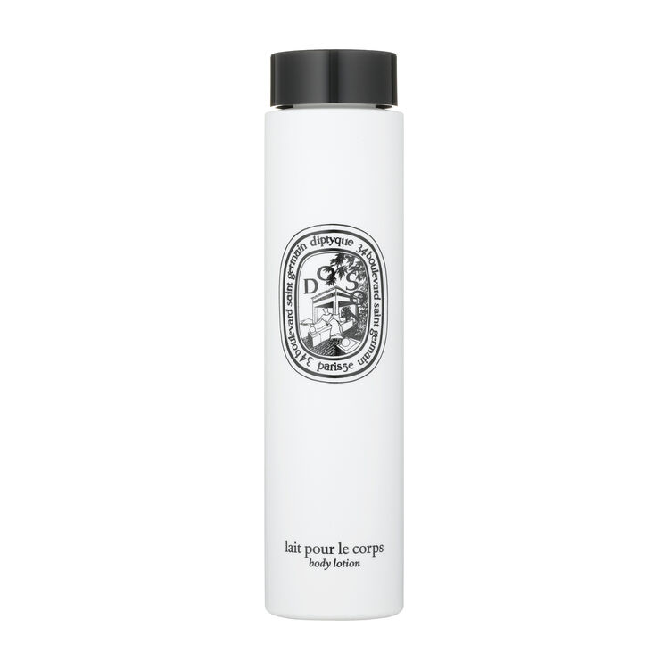Do Son Body Lotion 200ml, , large