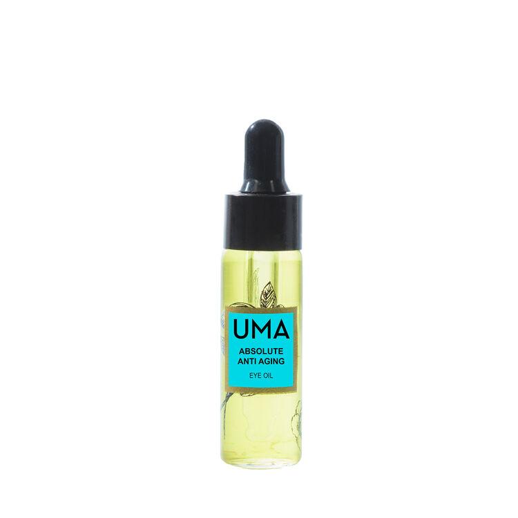 Absolute Anti-Aging Eye Oil, , large