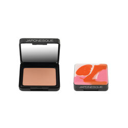 Velvet Touch Blush, , large