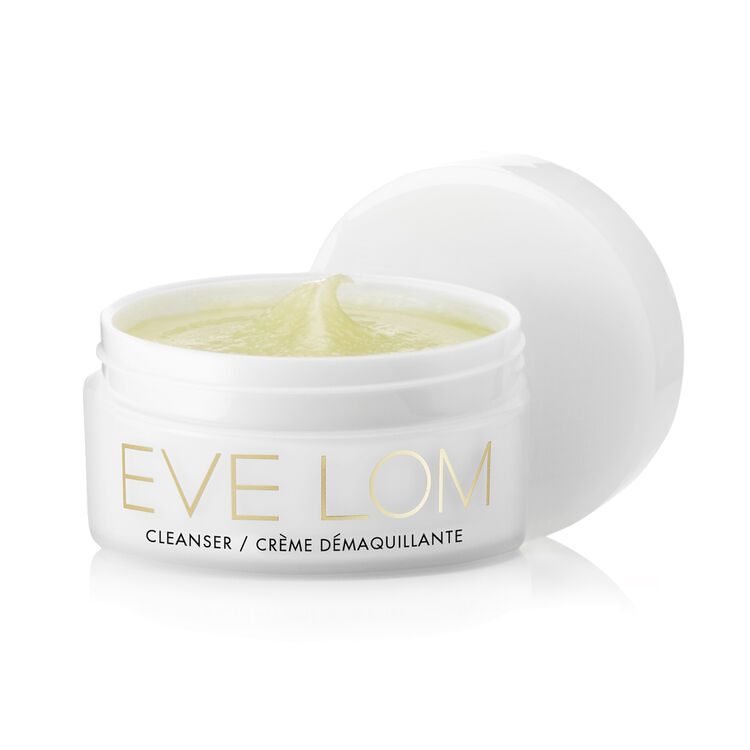 Complimentary Cleanser 30ml, , large