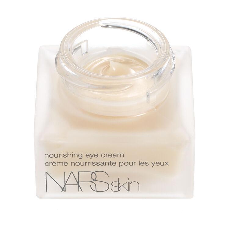 Nourishing Eye Cream, , large
