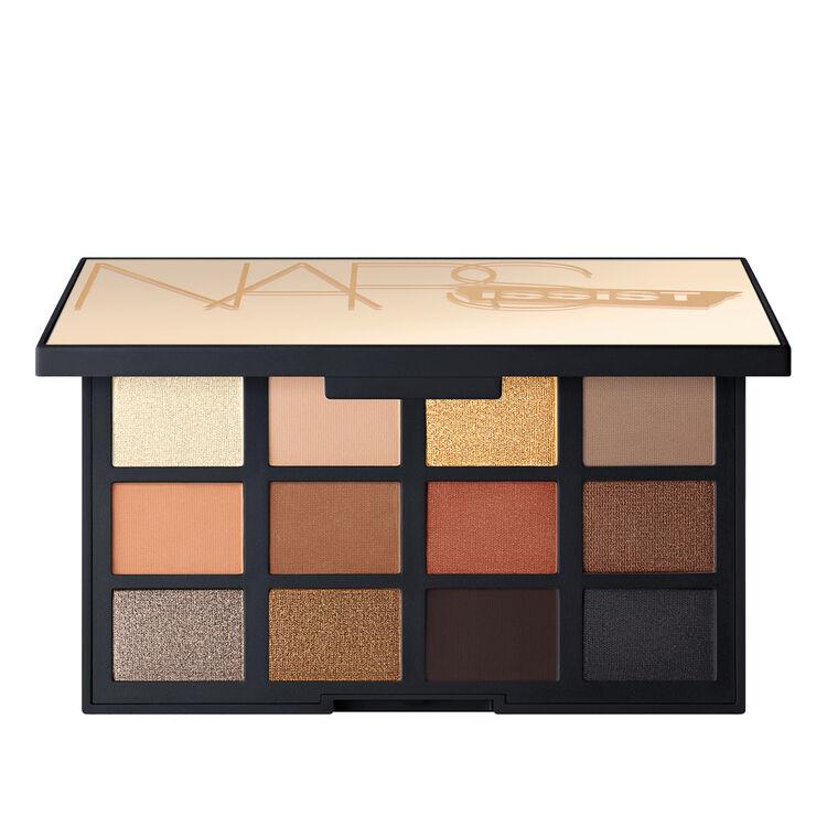 NARSissist Eyeshadow Palette, , large