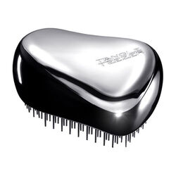 Silver Starlet Compact Styler, , large