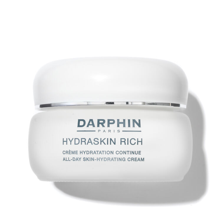 Hydraskin Rich 50ml, , large