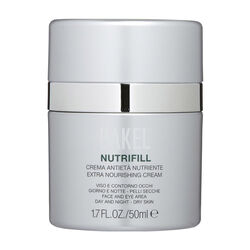 Nutrifill Extra Nourishing Cream, , large