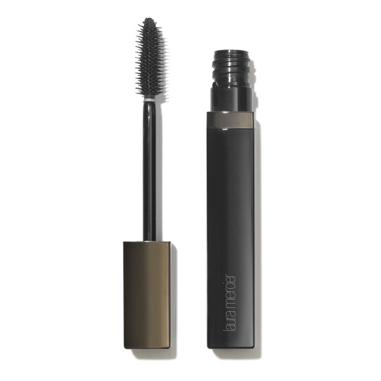 Extra Lash Sculpting Mascara, , large