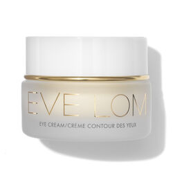 Eye Cream 20ml, , large