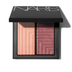 Dual-Intensity Blush, FERVOR, large