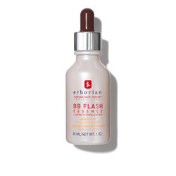 BB Flash Essence, , large