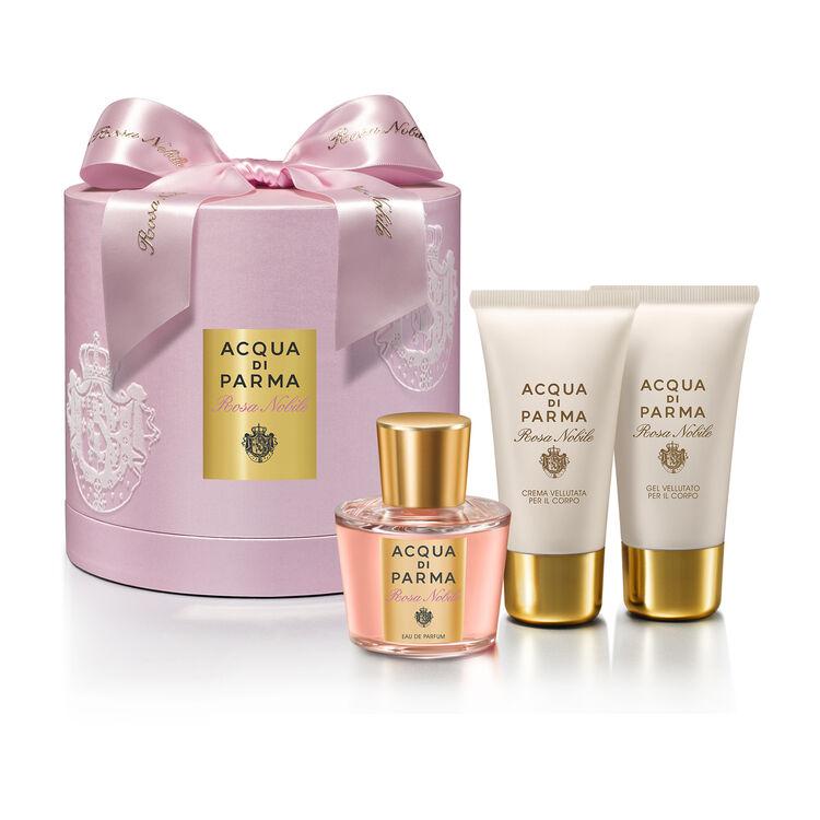 Rosa Nobile Gift Set, , large