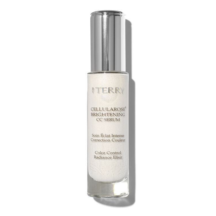 Cellularose Brightening CC Lumi-Serum, , large