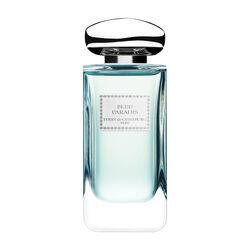 Bleu Paradis Eau de Parfum, , large