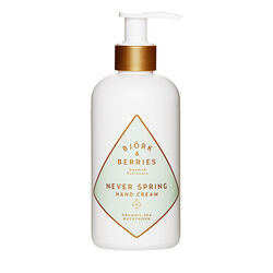 Never Spring Hand Cream, , large