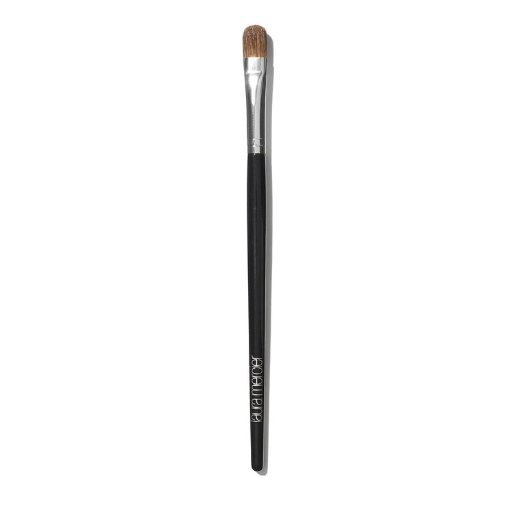 Eye Colour Brush, , large