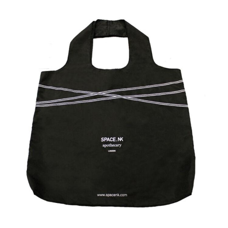 Christmas Wish List Event Gift Bag, , large
