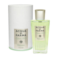 Acqua Nobile Gelsomino Eau de Toilette, , large