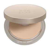 Radiant Glow Cream Compact Foundation SPF 30, ALABASTAR 1, large