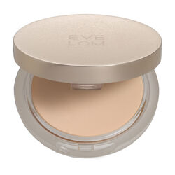 Radiant Glow Cream Compact Foundation SPF 30, ALABASTAR 1, large
