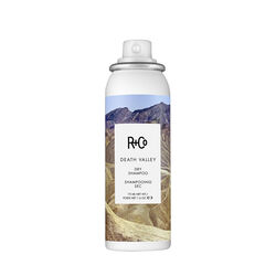 Death Valley Dry Shampoo Travel Size, , large
