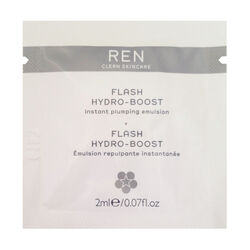 FLASH HYDRO-BOOST INSTANT PLUMPING EMULSION, , large