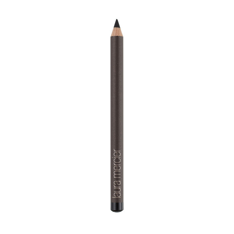Black Extreme Eye Pencil, BLACK EXTREME, large