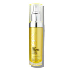 Bee Venom Serum, , large