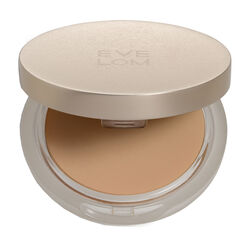 Radiant Glow Cream Compact Foundation SPF 30,  LINEN 5 , large