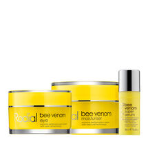 The Bee Venom Collection, , large