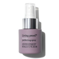Restore Perfecting Spray Travel Size, , large