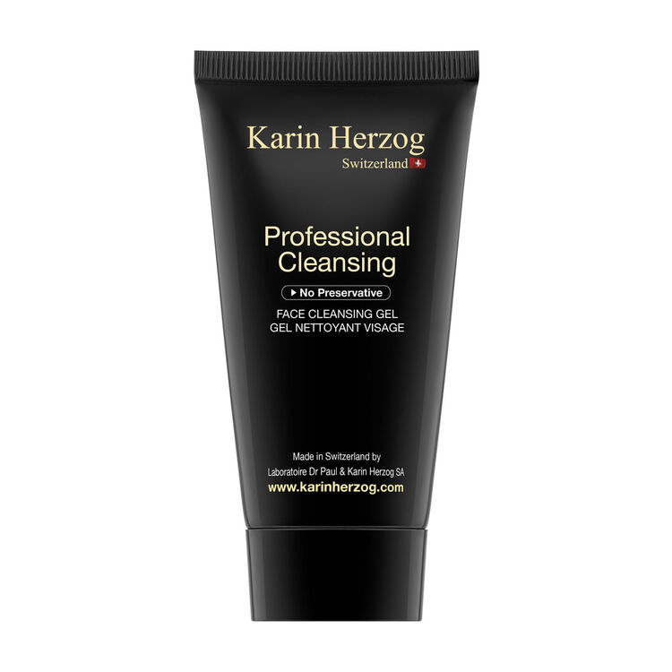 Professional Cleansing, , large