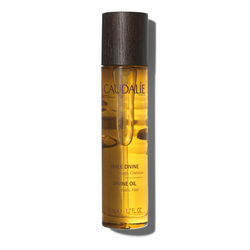 Divine Oil Travel Size, , large