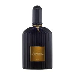 Black Orchid Eau de Parfum 50ml, , large