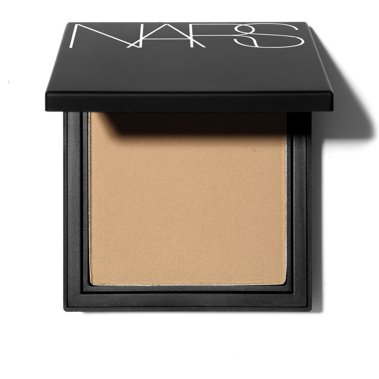 All Day Luminous Powder Foundation SPF25/PA+++, SANTA FE, large